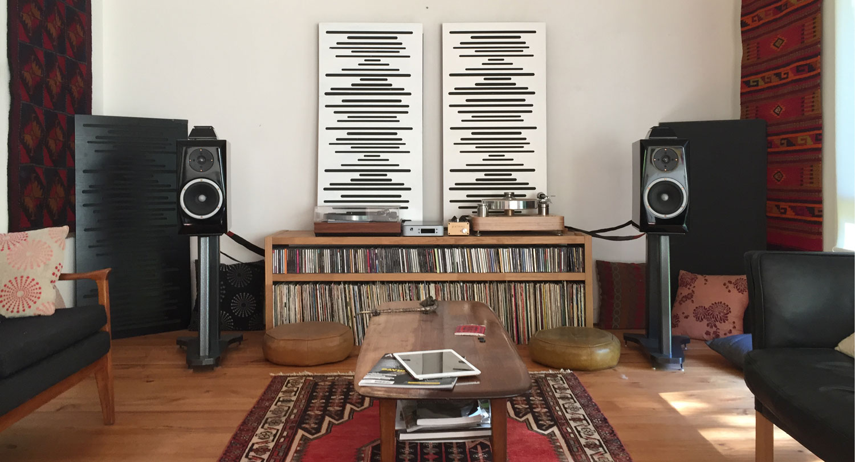 listening-room-2