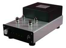 Audion Premier-line-phono-220