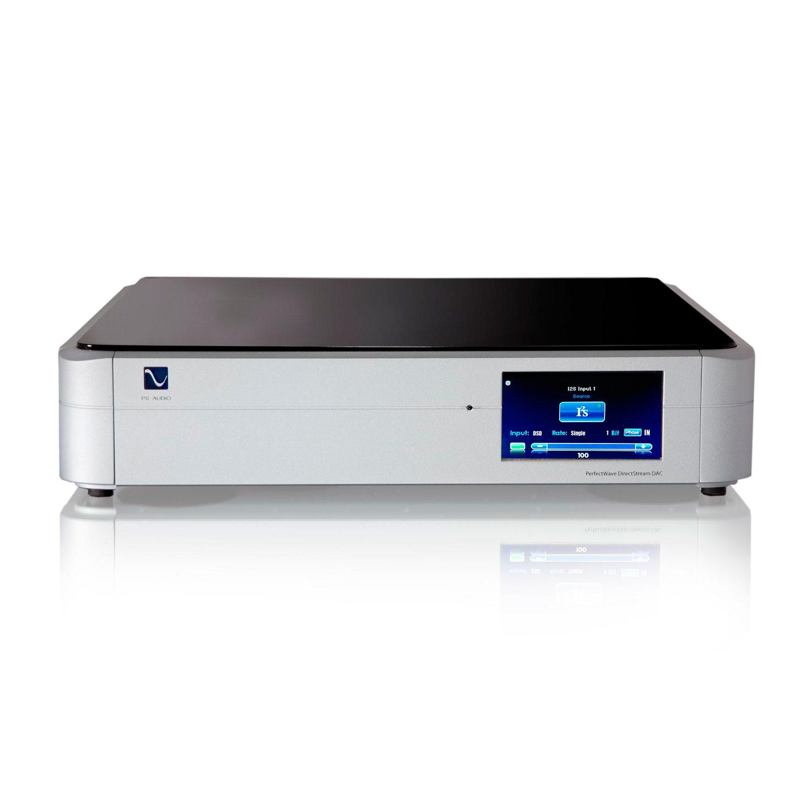 Fi racks limited lenehan audio ortofon palmer audio primaluna ps audio