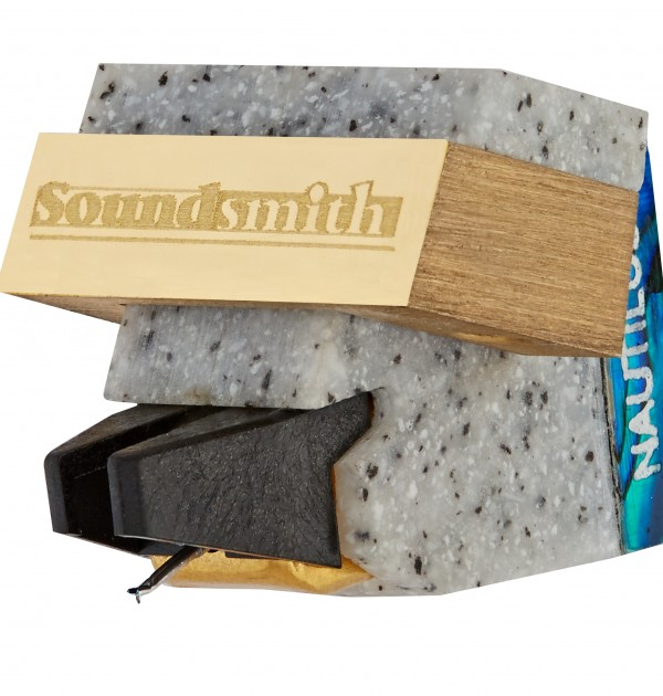 Soundsmith Nautlius