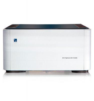 ps-audio-bhk-300-monoblock-amplifier-front