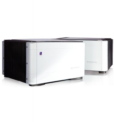 ps-audio-bhk-300-monoblock-power-amplifier