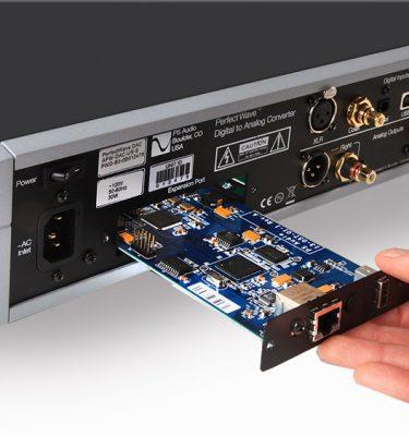 ps-audio-perfectwave-network-bridge-mk2-install-2