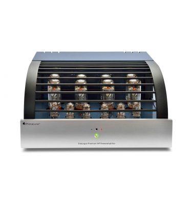 PrimaLuna-Dialogue-Premium-HP-Power-Amplifier-(EL34)