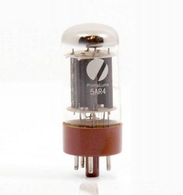 primaluna-5ar4-tube