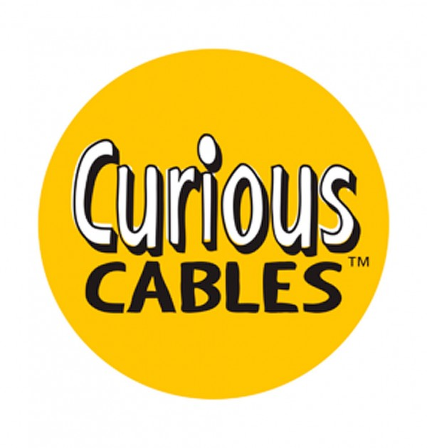 Curious Cables