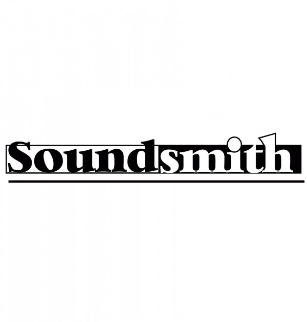 Soundsmith