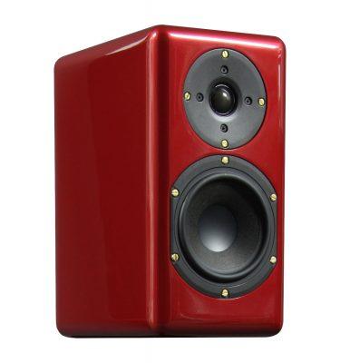 lenehan-audio-ml1