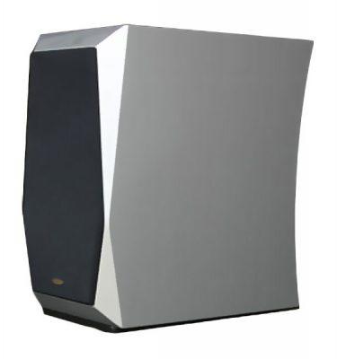 lenehan-audio-ml2