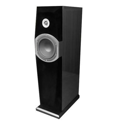 lenehan-audio-ml3