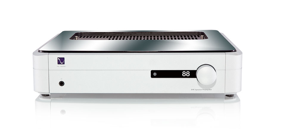 ps-audio-bhk-preamplifier-main