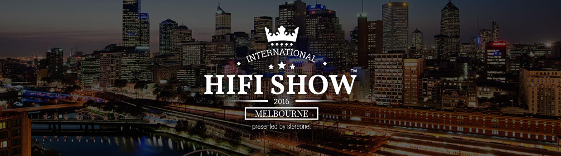 international-hifi-show-melbourne