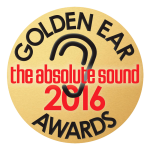 2016-golden-ear-awards