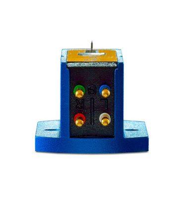kiseki-blue-ns-1