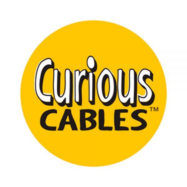 Curious Cables