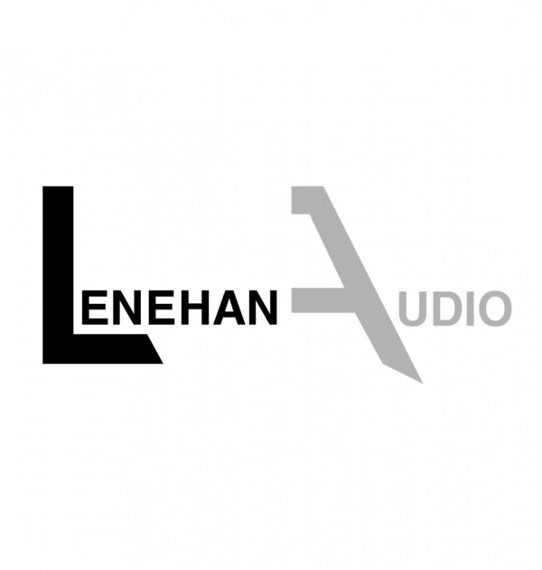 Lenehan Audio
