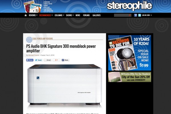 ps-audio-bhk-300-stereophile-review