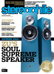 zu-audio-soul-supreme-stereophile-front-cover