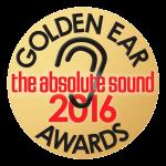 2016-golden-ear-awards