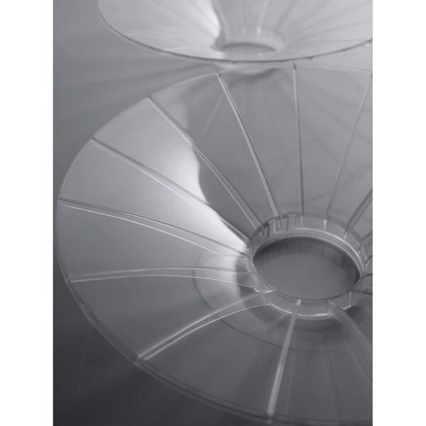 "Vienna Acoustics Klimt Series ""Poetry"" LCR Speaker"
