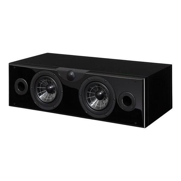 Vienna Acoustics Maestro Grand Centre Channel Speaker