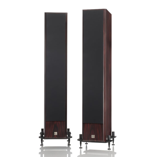 Vienna Acoustics Beethoven Concert Grand Reference
