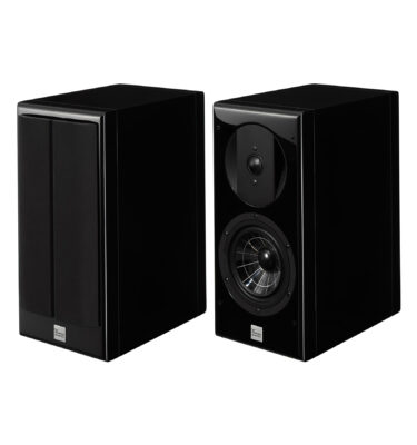 Vienna Acoustics Haydn Grand Symphony Edition Bookshelf Speakers