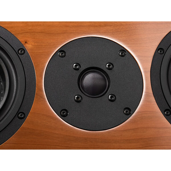 Vienna Acoustics Waltz Grand On-wall Speakers