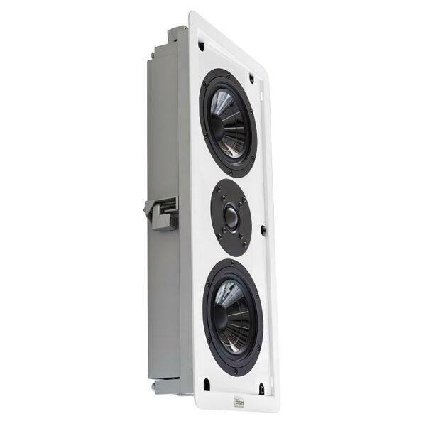 """Vienna Acoustics Strauss Series """"Inwaltz"""" In-wall Speaker"""
