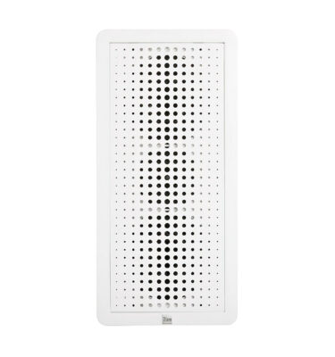 "Vienna Acoustics Strauss Series ""Inwaltz"" In-wall Speaker"