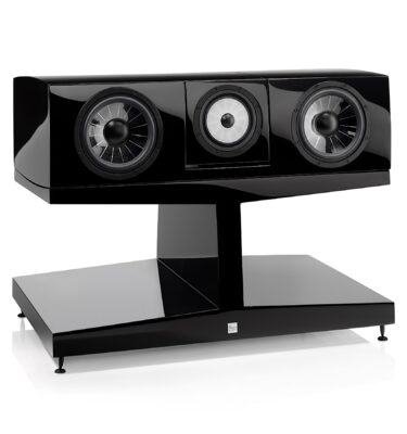 "Vienna Acoustics Klimt Series ""Poetry"" LCR Speaker"